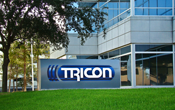 Tricon-Houston-Monument-Sign.png